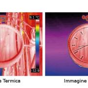 immagine termica-msx