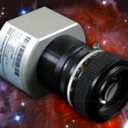 CCD 16000