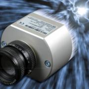 CCD 4000