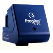 ProgRes CMOS