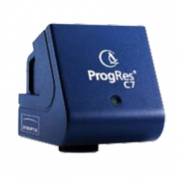 ProgRes CCD Routine