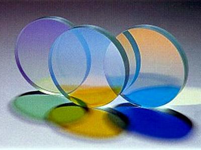 filtri ottici