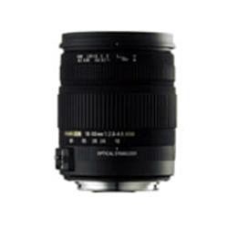 Lente Ottica Zoom 18-50mm