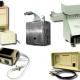 Spettrometri Brimrose