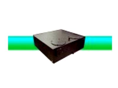 monocromatori e spettrografi