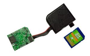 spettrometri UM1280-UM2280