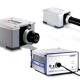 spettrometri instrument system