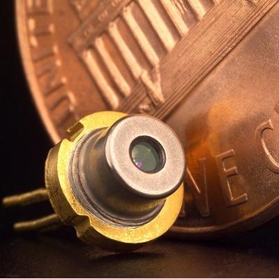 I diodi laser