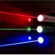 diodi laser