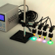 led zolix instruments