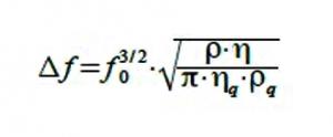 formula Nomura