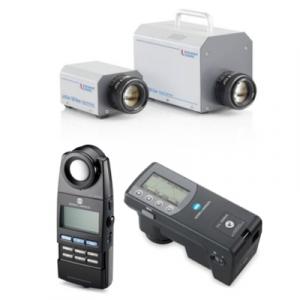 Fotometri e Colorimetri