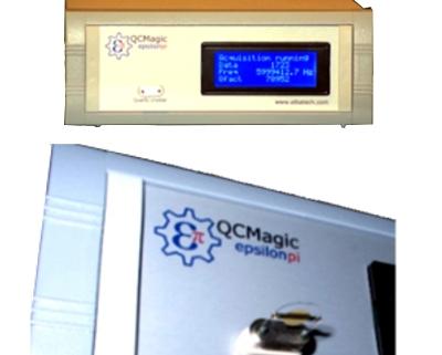 microbilance biofotonica