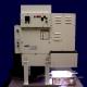 simolatore solare abet technologies