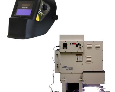 simulatori solari biofotonica