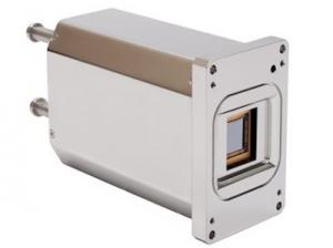 Scientific In Vacuum Cameras