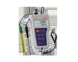 misuratore portatile ad130