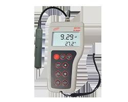 misuratore portatile ad331