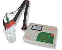 misuratori banco Adwa