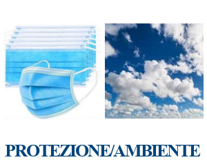 Protezione e Ambiente